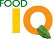 Food Iq's Company logo