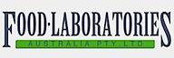 Food Labs's Company logo