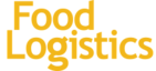 Food Logistics's Company logo