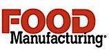 Food Manufacturing's Company logo