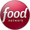 Television Food Network G.P.'s Company logo