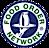 Zebda's Competitor - Food Order Network logo