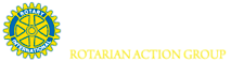 Food Plant Solutions's Company logo
