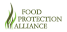 Food Protection Alliance's Company logo