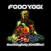 Food Yogi - Nourishing Body, Mind & Soul's Company logo