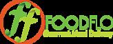 Foodflo's Company logo