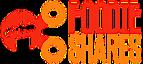 Foodie Shares's Company logo