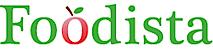 Foodista's Company logo