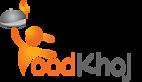 FoodKhoj's Company logo