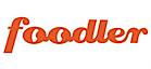 Foodler's Company logo