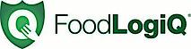 FoodLogiQ's Company logo