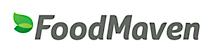 Foodmaven Corp's Company logo