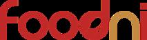 FoodNI's Company logo
