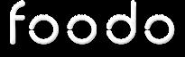 Foodo's Company logo