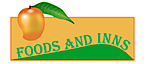 Foods and Inns's Company logo