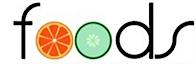 Foods.cl's Company logo