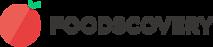 Foodscovery's Company logo