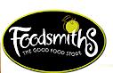 Foodsmiths's Company logo