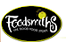 Foodsmiths's company profile