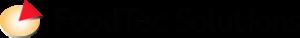 FoodTec Solutions, Inc.'s Company logo