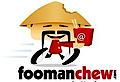 Foomanchew's Company logo