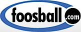 Foosball's Company logo