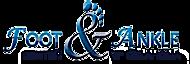 Footdoctorokc's Company logo