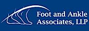 Footandanklellp's Company logo