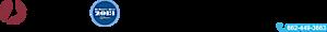 Msfootandankle's Company logo