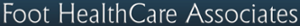 Foot Healthcare Associates's Company logo