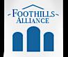 Foot Hills Rape Crisis Center's Company logo