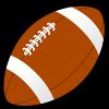 Football Hogs's Company logo