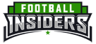 Footballinsiders's Company logo
