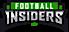 Footballinsiders's company profile