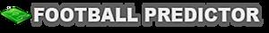 Football Predictor's Company logo