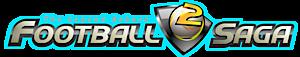 Football Saga's Company logo