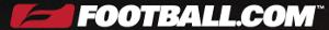 Football's Company logo
