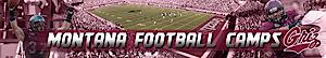 Montanafootballcamps's Company logo