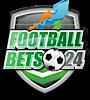 Footballbets24 Nl's Company logo