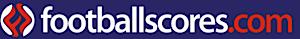 Footballscores's Company logo