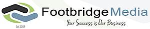 Footbridgemedia's Company logo