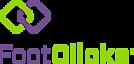 Footclicks's Company logo