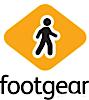 Footgear (PTY) Ltd.'s Company logo