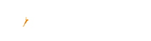 Foothold International's Company logo