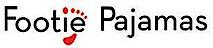 Footie Pajamas's Company logo