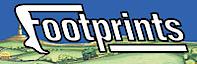 Footprints's Company logo