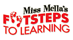Footsteps To Learning's Company logo