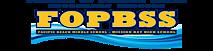 Fopbss's Company logo