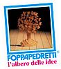 Foppa Pedretti Technology Srl's Company logo
