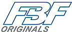 FBF Originals LLC's Company logo